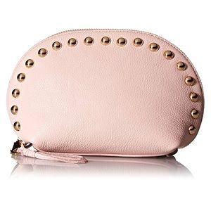 Rebecca Minkoff cosmetics bag
